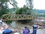Brücke am Haken
